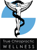 True Chiropractic Wellness in Encinitas