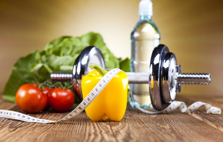 Chiropractic Exercise, Lifestyle, and Nutrition