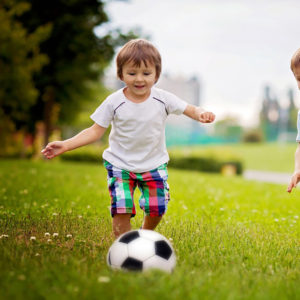 chiropractor encinitas - why do kids need a chiropractor